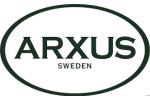 Arxus Boots