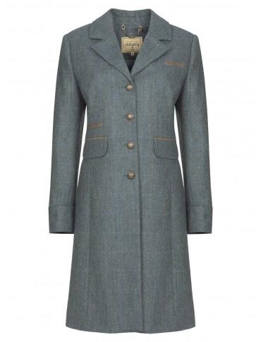 Dubarry Blackthorn Jacket Mist