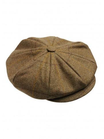 Laksen Butt Shy Cap Firle