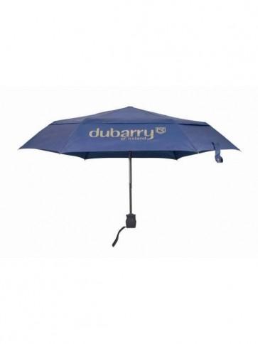 Dubarry Poppins Folding Umbrella