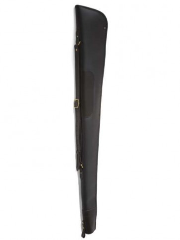 Croots Byland Leather Shotgun Slip with Zip (only)