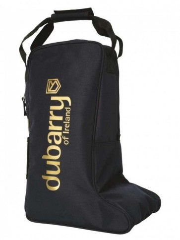 Dubarry Dromoland Boot Bag Navy