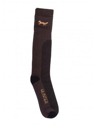 Bonart Hunter Long Sock