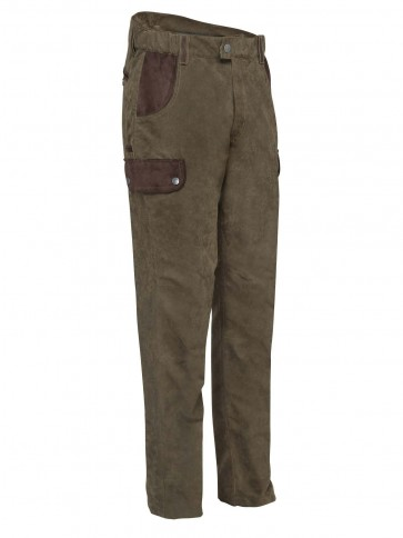 Verney Carron Perdrix Men's Trousers Khaki