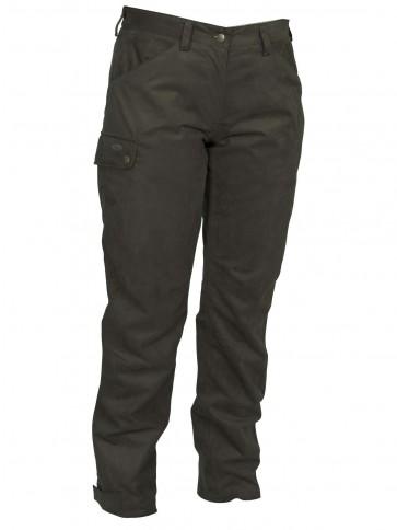 Hoggs of Fife Rannoch Ladies Field Trousers