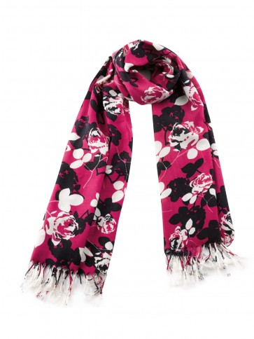 Jack Murphy French Cruisewear Scarf