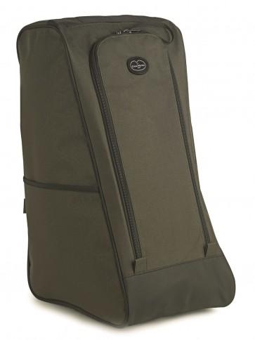 Le Chameau Boot Bag