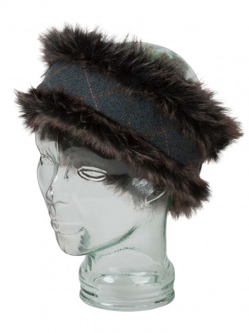 Hoggs of Fife Sherborne Headband