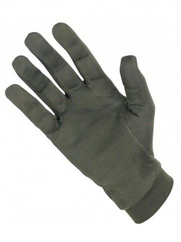 Le Chameau Silk Glove Liners