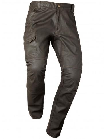 Chevalier Men's Vintage Stretch Pant