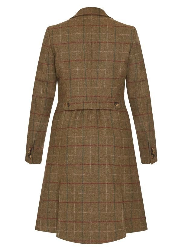 swaledale women Find swaledale from a vast selection of fashion get great deals on ebay.
