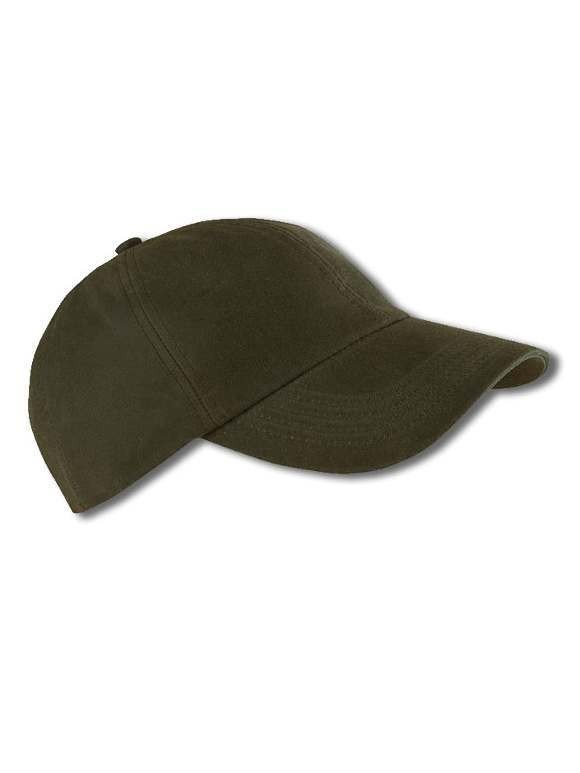 barbour wax baseball cap waxed cotton hat jack walker