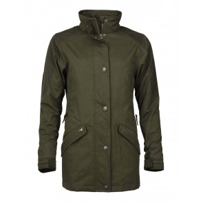 Laksen Lady Dalness Jacket