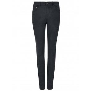 Dubarry Foxtail Moleskin Jeans Navy