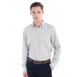 Dubarry Foxford Shirt Cigar