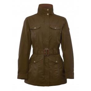 Dubarry Friel GORE-TEX Jacket Olive