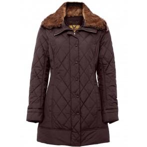 Women S Country Coats Amp Jackets Tweed Amp Wax Jackets