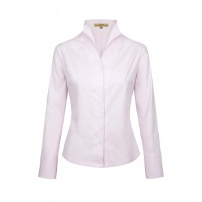 Dubarry Snowdrop Shirt Pale Pink
