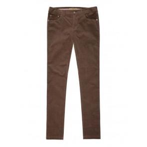 Dubarry Honeysuckle Jeans Mocha