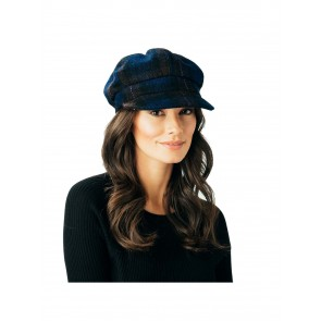 Failsworth Harris Ladies Baker Boy Cap