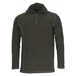 Laksen Newton Inner Fleece