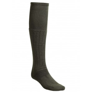 Chevalier Over The Knee Sock Green
