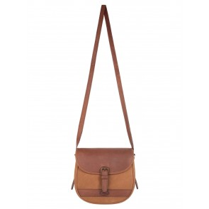Dubarry Clara Bag Brown