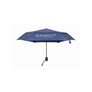 Dubarry Poppins Folding Umbrella