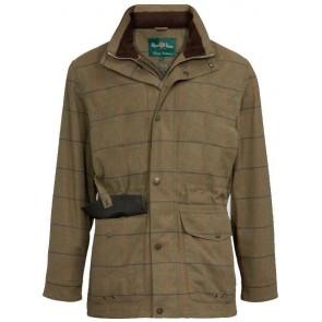 Alan Paine Axford Lightweight Fieldcoat