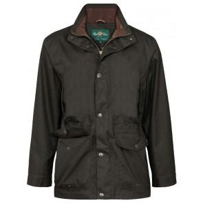Alan Paine Fernley Field Coat