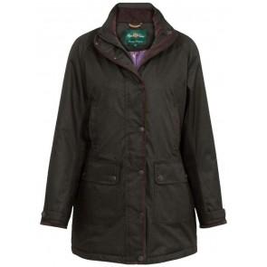 Alan Paine Fernley Weekend Coat