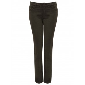 Alan Paine Cheltham Chino Jean Olive