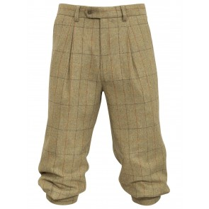 Alan Paine Combrook Men's Breeks Elm