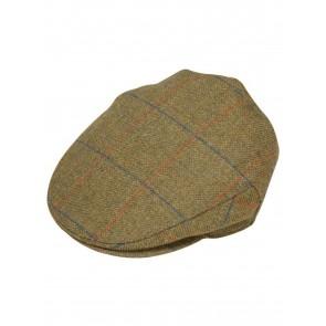 Alan Paine Rutland Men's Cap Basil