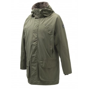 Beretta Aria Jacket Green