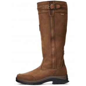 Ariat Men's Torridon Gore-Tex Insulated Boot