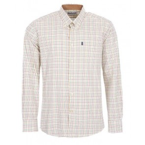 Barbour Charles Shirt Lawn