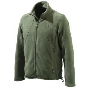 Jackets & Coats - Men's Sale - Outlet