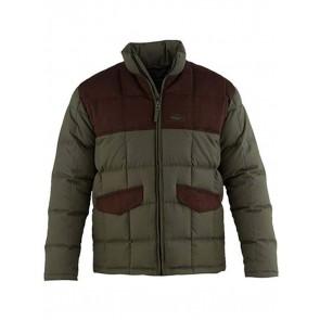 Beretta Goose Down Insulated Jacket