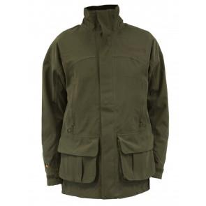 Beretta Light Teal Jacket Green