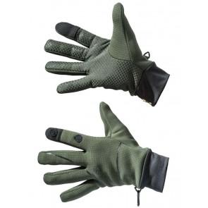 Beretta Polartec Touch Gloves