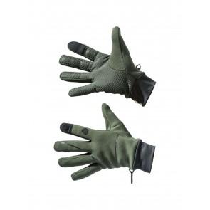 Beretta Polartec Wind Pro Gloves