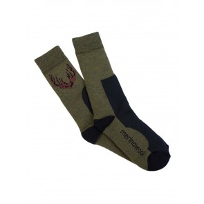 Bonart Hunter Calf Sock