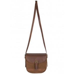 Dubarry Clara Bag Walnut