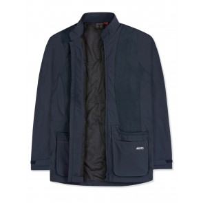 Musto Clay BR2 Shooting Jacket True Navy