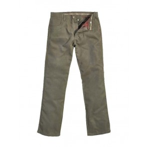 Musto Country Technical Trousers