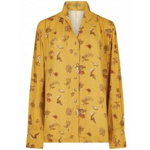 Dubarry Edelweiss Women's Shirt Harvest