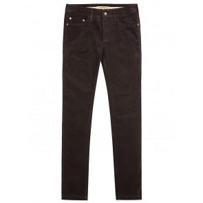 Dubarry Honeysuckle Jeans Bourbon