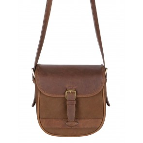 Dubarry Ballymena Bag Walnut