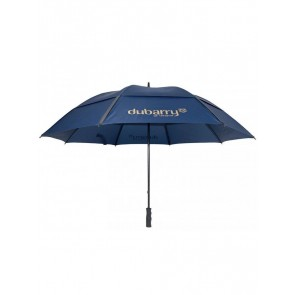 Dubarry Umbrella Navy